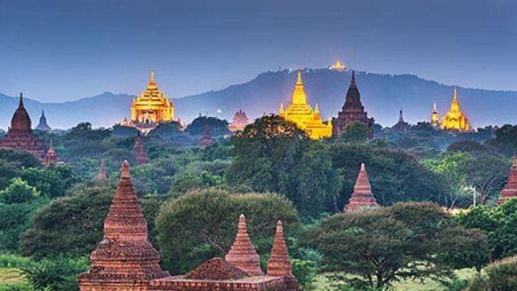 #LetterFromTheWorld: Colpo di Stato in Myanmar
